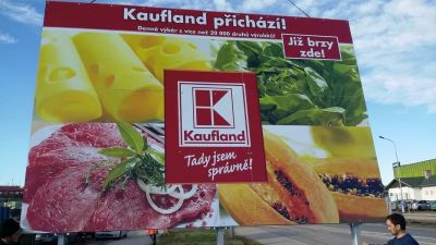 Billboard-Kaufland2-2014
